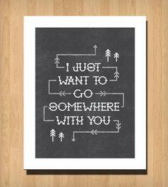 <<--Somewhere with You #HEARTHANDMADE-->>