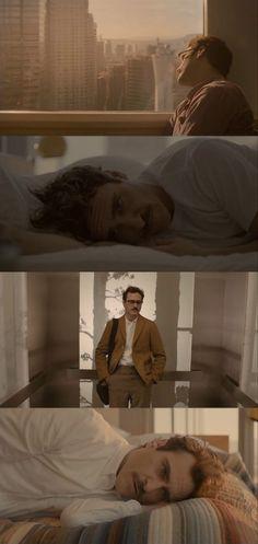 Her, 2013 (dir. Spike Jonze) By quello-nello-specchio