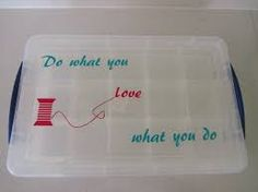 Do what you - love - what you do