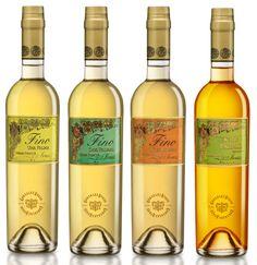 Las Bodegas Jerezanas de González Byass triunfan con Robert Parker's Wine Advocate