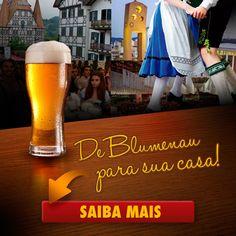 Brasileiro tem a maior coleção de latinhas de cerveja da América do Sul