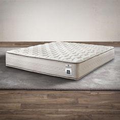 Me gustó este producto: Colchón Balance 3 2 Plazas
