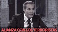 TN POLÍTICA La denuncia de Nisman en tres minutos Este video de TN.com.ar es un resumen de los puntos centrales que expresó el fiscal en la entrevista que brindó en A dos voces. Lunes 19 de Enero de 2015 | 17:02