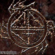 CeDigest - The Detritus Cycle (2012)