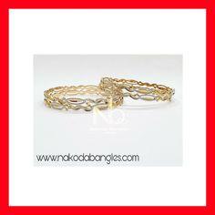 Cnc, Gold Rings, Bangles, Rose Gold, Jewelry, Bracelets, Jewlery, Jewerly, Schmuck