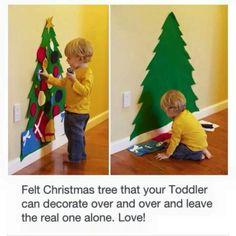 Definitely need to do this!