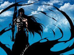 anime bleach images | Anime] Bleach > AMV: Ichigo's Pride. - Taringa!