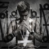 Listen to What Do You Mean? by Justin Bieber on @AppleMusic.
