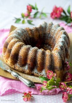 Finnish Recipes, Doughnut, Biscuits, Bread, Baking, Sweet, Desserts, Food, Pastries