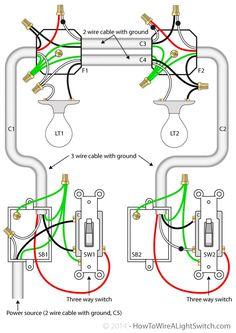 23 Ideas De Electricidad Electricidad Electricidad Y Electronica Instalación Electrica