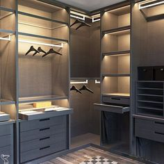 Over 30 Spectacular Wardrobe Designs Ideas To Store Your Clothes ., Over 30 Spectacular Wardrobe Designs Ideas To Store Your Clothes # Ideas # Closet Designs. Wardrobe Design Bedroom, Master Bedroom Closet, Bedroom Wardrobe, Wardrobe Closet, Corner Wardrobe, Open Wardrobe, Men Closet, Shoe Closet, Wardrobes For Bedrooms