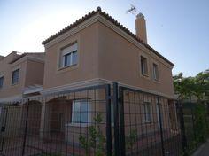 http://ift.tt/1QbudlY CHALET PAREADO EN TORRE DEL MAR  M5 Soluciones InmobiliariasM5... http://ift.tt/1iYhJWO