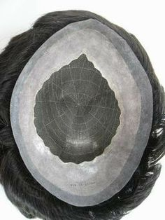 men's toupee Mens Toupee, Hair System, Men Hair, Hair Products, Cool Hairstyles, Wigs, Men's Hair, Dope Hairstyles, Hair Wigs