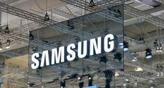 Dopo molti rumor oggi possiamo fornirvi un quadro più completo al riguardo di Samsung Galaxy S6, il prossimo top di gamma dell'azienda coreana, g...