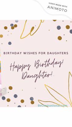Muslim Birthday Wishes, Spiritual Birthday Wishes, Inspirational Birthday Wishes, Happy Birthday Quotes For Daughter, Happy Birthday Wishes For Her, Happy Birthday Status, Birthday Prayer, Beautiful Birthday Wishes, Happy Birthday Wishes Quotes
