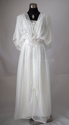 Edwardian ivory wedding dress Downton Abbey inspired handmade in England Lady Mary styled Made to order Express delivery Country Wedding Dresses, Bohemian Wedding Dresses, Wedding Dresses Plus Size, Modest Wedding Dresses, Elegant Dresses, Wedding Gowns, Ivory Wedding, Backless Wedding, Glitter Wedding