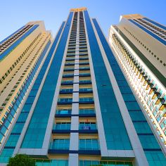 Want to rent a place here? Find out more on http://go2emirates.ae #uae #abudhabi #dubai #property #realestate #propertyforsale #propertyforrent