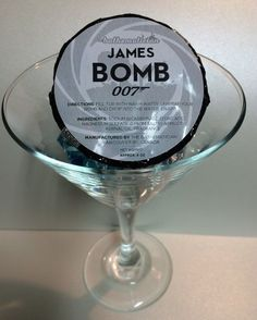 Hey, I found this really awesome Etsy listing at https://www.etsy.com/ca/listing/256076287/james-bomb-007mens-bath-bomb-stocking