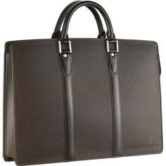 ba3f5449775c Louis Vuitton bags and Louis Vuitton handbags Louis Vuitton Lozan 294