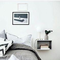 6 Dazzling Tips: Minimalist Kitchen Fridge Simple minimalist bedroom furniture couch.Minimalist Home Declutter Book minimalist interior bedroom mid century.Mexican Minimalist Decor Home. Bedroom Apartment, Home Bedroom, Bedroom Furniture, Bedroom Decor, Bedrooms, Bedroom Ideas, Bedroom Storage, Bedroom Designs, Master Bedroom