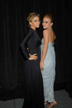 9th Annual ACE Awards 2005
