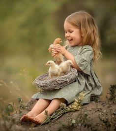Самое ценное в Жизни - человеческое тепло!.. | OK.RU Baby Animals Pictures, Cute Baby Pictures, Animals For Kids, Animals And Pets, Funny Animals, Cute Animals, Image Nice, Photo Animaliere, Cute Kids Photography