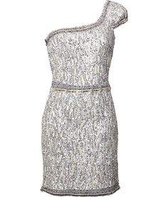 new years sequin eve dresses - Bing Images