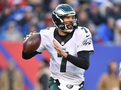 Sam Bradford not worried about Eagles drafting a QB #SamBradford... #SamBradford: Sam Bradford not worried about Eagles… #SamBradford