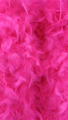 Wallpaper World, Whats Wallpaper, Pink Wallpaper Backgrounds, Feather Wallpaper, Wallpaper Iphone Neon, Glitter Wallpaper, Trendy Wallpaper, Hd Wallpaper, Colorful Backgrounds