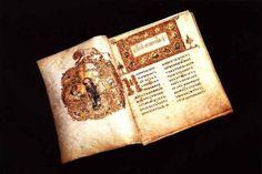 Ostromir İnciller dünyada ki hangi ulusal kütüphanede korunmaktadır?    http://cevaplar.mynet.com/soru-cevap/ostromir-inciller-dunyada-ki-hangi-ulusal-kutuphanedekorunmaktadir-/6472511