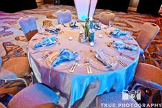 The Manchester Grand Hyatt in San Diego is showcasing their recent renovations! Check out their beautiful new event spaces, here: http://californiaweddingday.com/reception-sites/enhanced-wedding-venues-manchester-grand-hyatt-san-diego   Photography by True Photography