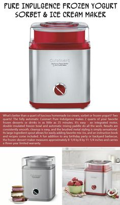Top Ten Products That Will Take Your Kitchen To The Next Level