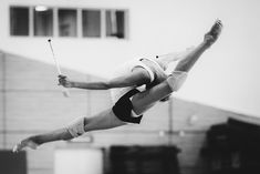 Soldatova Rhythmic Gymnastics Training, Gymnastics Skills, Gymnastics Poses, Amazing Gymnastics, Gymnastics Pictures, Cheer Flexibility, Dance Flexibility Stretches, Gymnastics Flexibility, Flexibility Workout