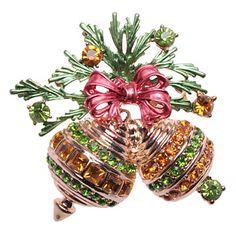 christmas-bell-crystal-ornaments-brooch