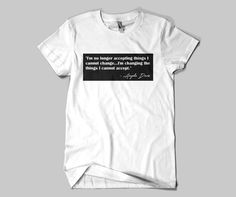 50670eeee Injustice Anywhere Is A Threat To Justice Everywhere Martin Luther King Jr Black  Lives Matter Block T-Shirt
