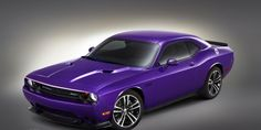 2014 Dodge Challenger SRT Review - AUTOCARSBLITZ.COM. There might not be a whole lot of additions relative to recent models, but the nostalgia of sitting