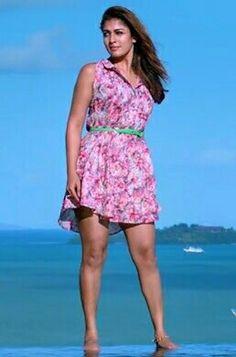 Gorgeous Nayanthara #Nayanthara #Nayantara #GorgeousNayanthara #BeautyQueenNayanthara #Nayans Indian Actress Hot Pics, South Indian Actress Hot, Actress Pics, South Actress, Most Beautiful Indian Actress, Hot Actresses, Indian Actresses, Nayanthara Hairstyle, Nayantara Hot
