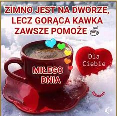 Good Morning, Mugs, Pictures, Funny Stuff, Buen Dia, Photos, Bonjour, Tumblers, Mug
