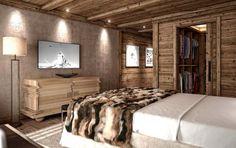 Luxury+ski+chalet+offering+mesmerizing+views+over+the+Matterhorn