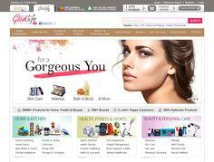 Online Shop Design, das verkauft!  Heutzutage bestellen viele Menschen online, in sogenannten Online Shops. Jedes Jahr steigt die Prozentanzahl. Man kann praktisch alles online kaufen. Alles was wir früher auf dem Markt und in den Geschäften gekauft haben, können wir heute problemlos von zu Hause bestellen, ohne uns bewegen zu müssen, da wir es ganz einfach finden und kaufen können. Mehr auf: http://onshop.de/online-shop-design-das-verkauft/