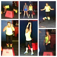 Reebok Crossfit, Crossfit Games, Paleo Potluck, Motivational Photos, Rogue Fitness, Box Jumps, Kettlebells, Burpees, Training