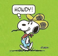We love snoopy. Peanuts Cartoon, Peanuts Snoopy, Peanuts Comics, Snoopy Love, Snoopy And Woodstock, Fallout 3, Snoopy Beagle, Snoopy Comics, Snoopy Quotes
