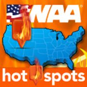Need a job???  Check us out at http://www.naahotspots.com/.