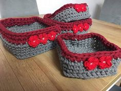 Baby Shoes, Anna, Kids, Clothes, Design, Fashion, Young Children, Outfits, Moda