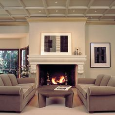 22 Most Popular Ceiling Texture Types Ideas & Inspiration