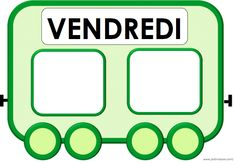 Train, Teaching French, Fractions, Preschool, Disney Dream, Land Art, Education, Bracelets, Fitness