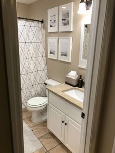 Bathroom Remodelanita Rof Fayetteville Ncwe Had A Water Alluring Youtube Bathroom Remodel Design Decoration
