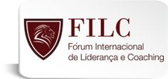 GESTÃO  ESTRATÉGICA  DA  PRODUÇÃO  E  MARKETING: FÓRUM INTERNACIONAL DE LIDERANÇA E COACHING
