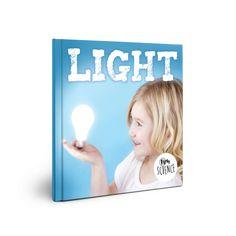 Light (KS1)
