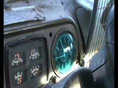 ЗиЛ 130, Наш легендарный кроссовый ЗИЛ - YouTube Vehicles, Youtube, Rolling Stock, Youtubers, Vehicle
